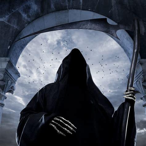 10 Latest Dark Grim Reaper Wallpaper Full Hd 1080p For Pc
