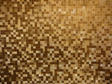 tile mosaic wood oven