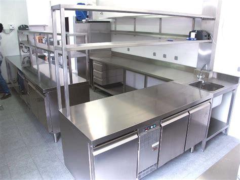 cuisine en inox ikea cuisine en inox ikea cuisine en image of meuble de cuisine