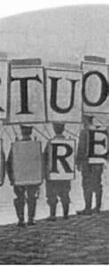 Plaques émaillées Anciennes : plaque maill e plaques maill es tole maill e t les maill es les virtuoses de la r clame ~ Medecine-chirurgie-esthetiques.com Avis de Voitures