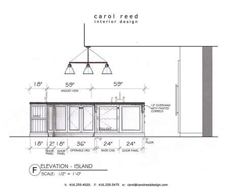 norme hauteur bureau creed gail 39 s kitchen reno post 2 customizing ikea