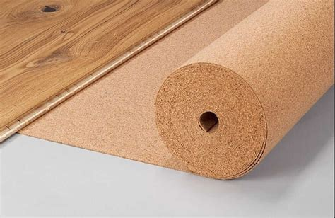 eco step underlayment buying hardwood flooring from builddirect how i saved 3000 5000