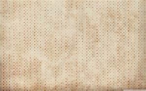 Free Vintage Backgrounds wallpaper 1366x768 #82175