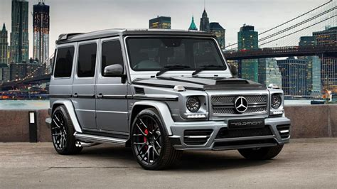 mercedes benz g class 2017 2017 mercedes benz g class amg g65 hd car pictures