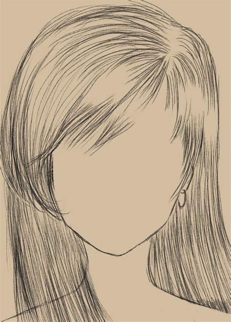 blank face  balletbunhead  deviantart