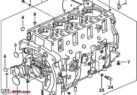 Mahindra 4110 Wiring Diagram by Diagrams Wiring Mahindra 4110 Tractor Parts Best Free
