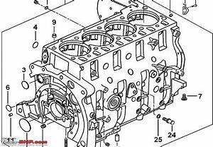 Diagrams Wiring   Mahindra 4110 Tractor Parts