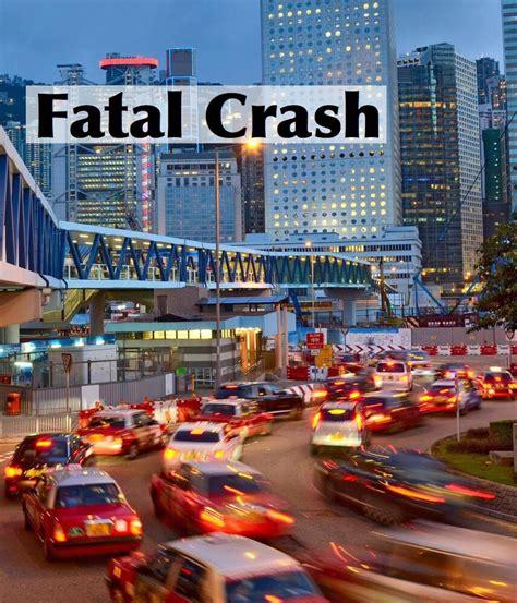 jenny bahan paso robles fatal car crash  highway