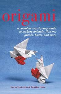 Origami Folding Diagrams  U2013 Embroidery  U0026 Origami