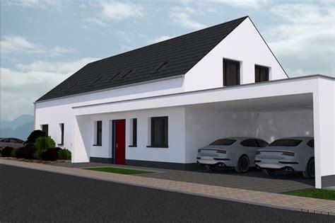 2 Stöckiges Haus by Einfamilienhaus In B 252 223 Leben Deura