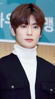 Jung Jaehyun | Jaehyun nct, Jaehyun, Nct