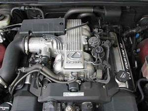 1994 Lexus Ls400 4 0 Engine For Sale  1uzfe