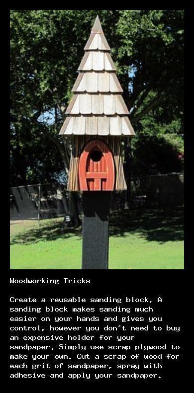 learn easy woodworking  httpgibsonwoodesignorg