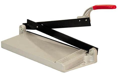 qep 30002 qep 30002 cut vinyl tile cutter for sale