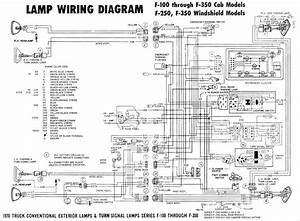2009 Toyota Tacoma Trailer Wiring Diagram