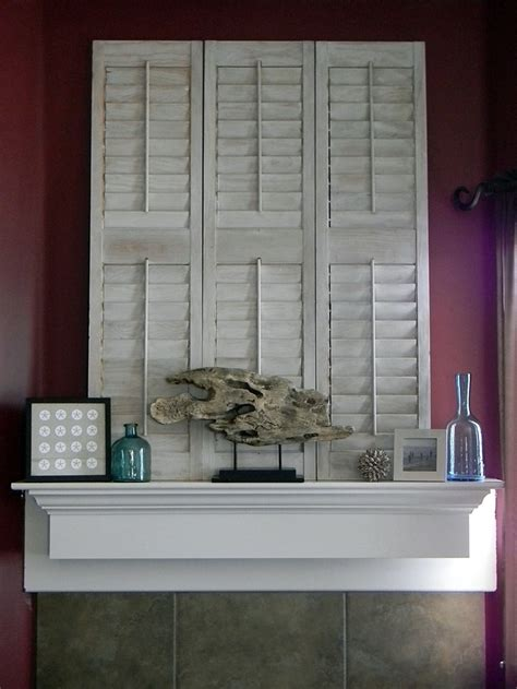 55 best images about shutters for the home on