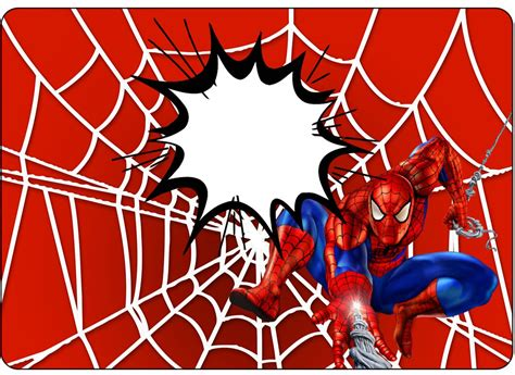 kit fnf 2 homen aranha 56 homem aranha