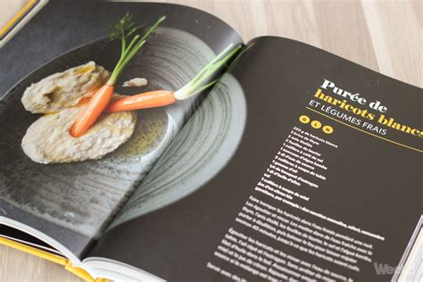 livre cuisine grand chef grand tour cookbook les recettes de la chef grant