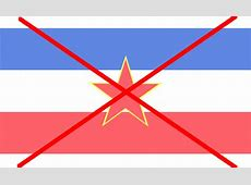 FileNoyugoslaviapng Wikipedia