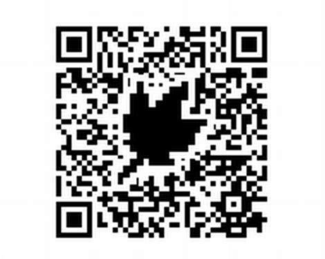 easy   automatic qr code generator hackaday