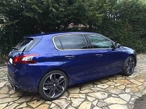 Automobiledoccasion Fr : voiture occasion nos annonces dans toute la france autos post ~ Gottalentnigeria.com Avis de Voitures