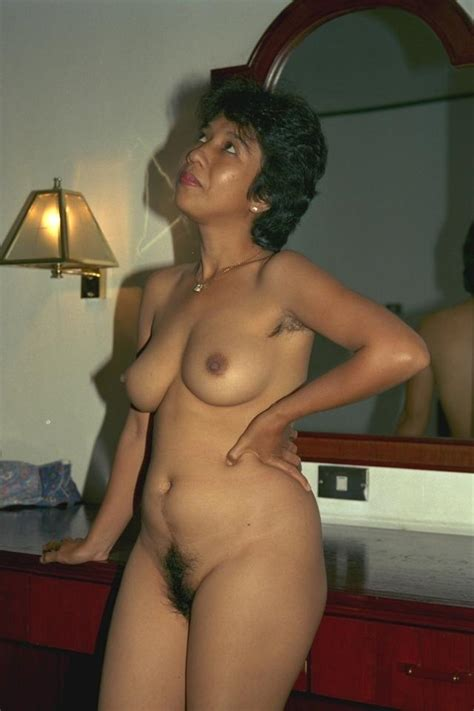 Indonesia Nude Amateur Martha Picture 6 Uploaded By Tequilamb On