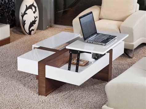 Cool Coffee Tables Design Ideas Coffee Co Ny Besiktas Sheriff Tn Jobs Key West Composition Camden Gis Cold Brew