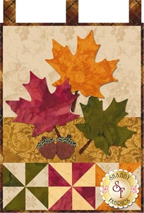 shabby fabrics blessings of autumn little blessings autumn glitz laser cut kit