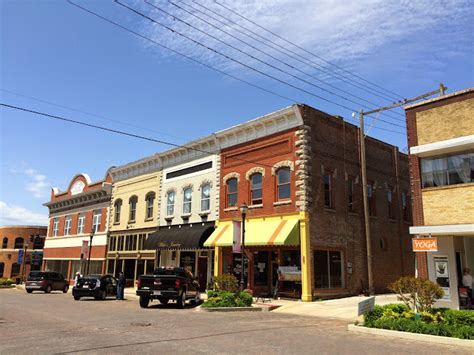 small town saturday rogers ar this is my south