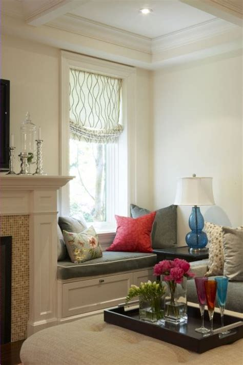 images  windows   fireplace ideas