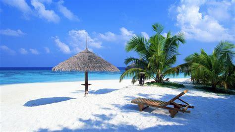 malabar beach  package india  packages  taj tours