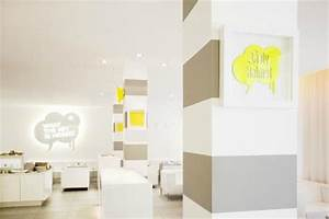 Pure Hotel Frankfurt : the pure updated 2018 prices hotel reviews frankfurt germany tripadvisor ~ Orissabook.com Haus und Dekorationen