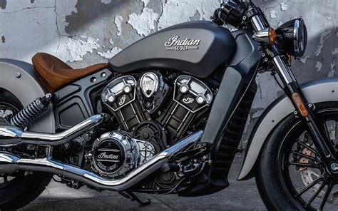 2015 Indian Scout Wallpaper Free Desktop Backgrounds And