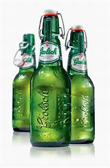 Grolsch, piwo Butelka 450Ml - Ceny i opinie