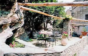 Hotel Casa Del Mar Corse : alberghi nonza casa maria chambres d hote turismo corsica ~ Melissatoandfro.com Idées de Décoration