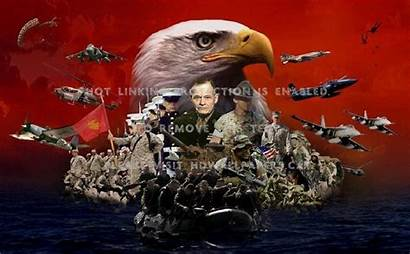 Corps Recon Usmc Marine Marines Force Wallpapers