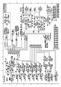 Diagram  1970 Harley Sportster Wiring Diagram Full Version Hd Quality Wiring Diagram