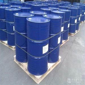 China High Purity 99 5  Plasticizer Glycerol Triacetate