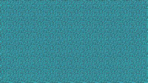 bold wallpapers hd pixelstalknet