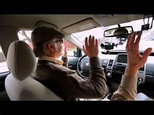 Litiere Qui Se Nettoie Toute Seule : etats unis google teste une voiture qui se conduit toute seule youtube ~ Melissatoandfro.com Idées de Décoration