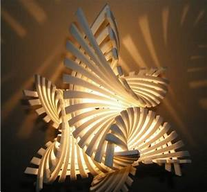 Decorative pendant lamps unique lighting fixtures for
