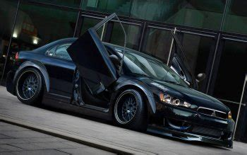 mitsubishi hd wallpapers background images