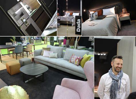 1757 best déco maison images top deco a rouen 28 images 418 best liner interiors