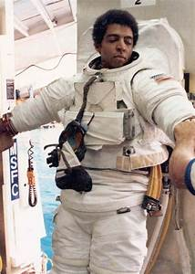 17 Best images about African American Astronauts on ...