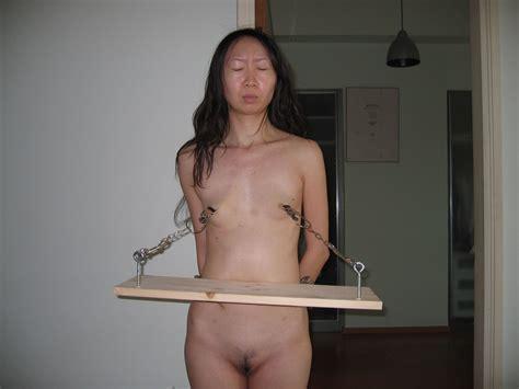 slut asian sex slave fetish porn pic