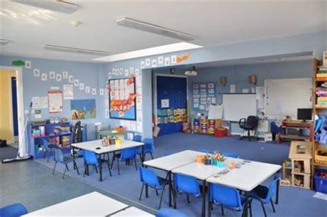 best about classroom decoration arrangement bulletin board teaching