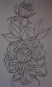 lotus flower drawings for tattoos | Lotus Flower Sketch ...