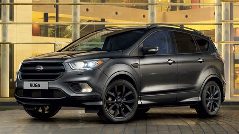 2014 Ford Escape For Sale Cargurus   Autos Post