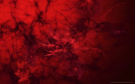 Cool Red And Black Wallpapers 11 Wide Wallpaper
