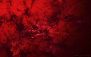 Cool Red Wallpapers (77 Wallpapers) – HD Wallpapers